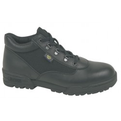 Swat Boots F8