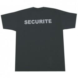 T'SHIRT MC SECURITE